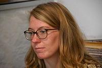 Lea Wortmann